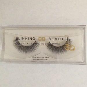 Blinking Beaute Luxe Lashes, Brunch